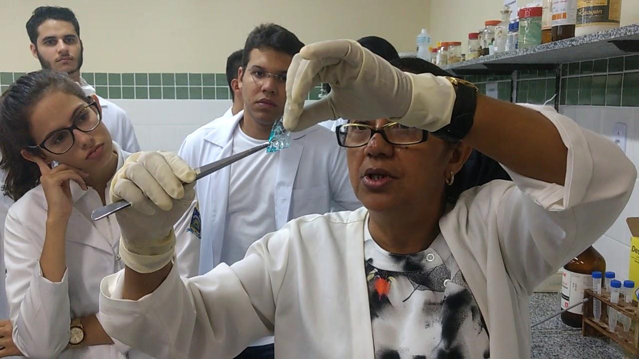 Vírusos szemölcs tünetei, eltávolítása - Oktogon Medical Center, Szemölcsök szülhetnek