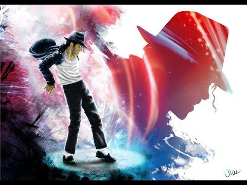 Mukkala Muqabla - Michael Jackson Mashup ## MJ MIX