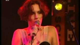 Rosenstolz - Objekt der Begierde (Live im Schlachthof 1996)