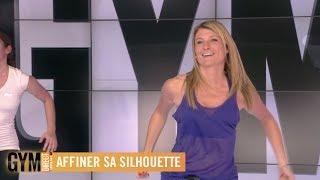 AFFINER SA SILHOUETTE
