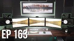 Setup Wars - Episode 163