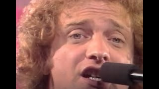 Watch the official music video for 'Urgent' by Foreigner, their fir...
