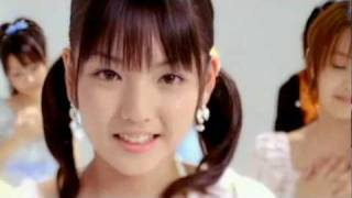 歌割が欲しい道重さん morning musume mitishige sayumi solo ver デビ...