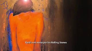 """Blur - """"Trailer Park"""" - Subtitulado Español"""