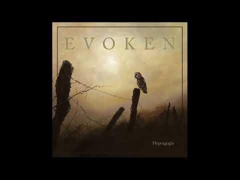 Evoken - Hypnagogia (Full Album) Mp3