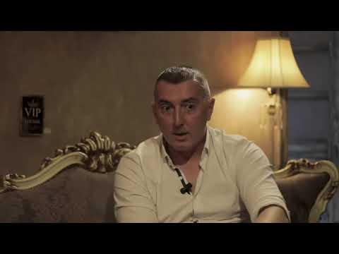 """Doktor Šareni - """"Čovek je u šahtu proveo sedam dana u prometnoj ulici u Beogradu"""""""