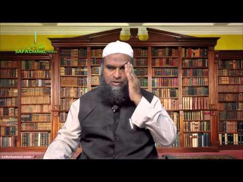02 Darse Quran