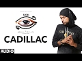 watch he video of Bohemia: CADILLAC Official (Audio) Song | Skull & Bones | T-Series