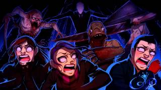 Repeat youtube video Nightcore - Hello Monsta