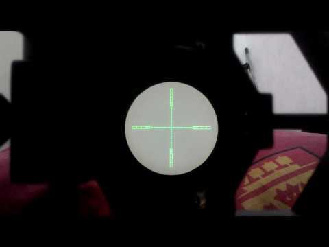 Видео telescope discovery vt 2 3 12x44 sfir new