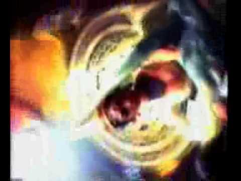 Gil Clarke Cure Me or Kill Me  1994