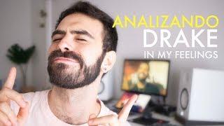 ⚡️Analizando: In My Feelings - Drake⎮ANÁLISIS MUSICAL⎮Carlos Rendón Video