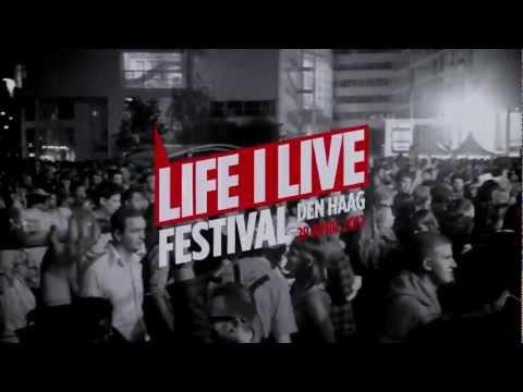 LIFE I LIVE FESTIVAL 2012 TEASER.mov