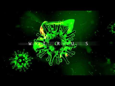 LOKU - Wirus