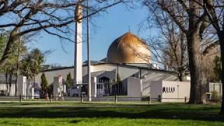 Atak terrorystyczny w Christchurch w Nowej Zelandii. Komu najbardziej na tym zależy?