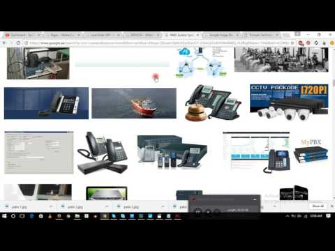Layer Slider Tutorial Wordpress