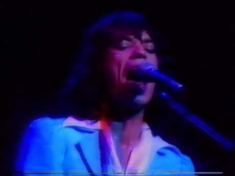 Rolling Stones - Fool To Cry - Paris, June 7, 1976 (Falo Stereo Matrix)