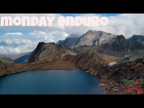 Colle Sommelier-Jaffreau-Assietta|Dji Spark|Off-Road|Enduro