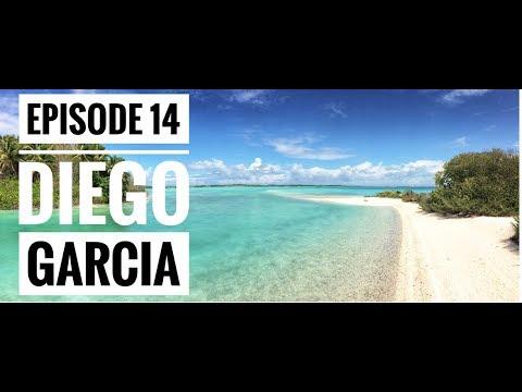 Episode 14: Diego Garcia