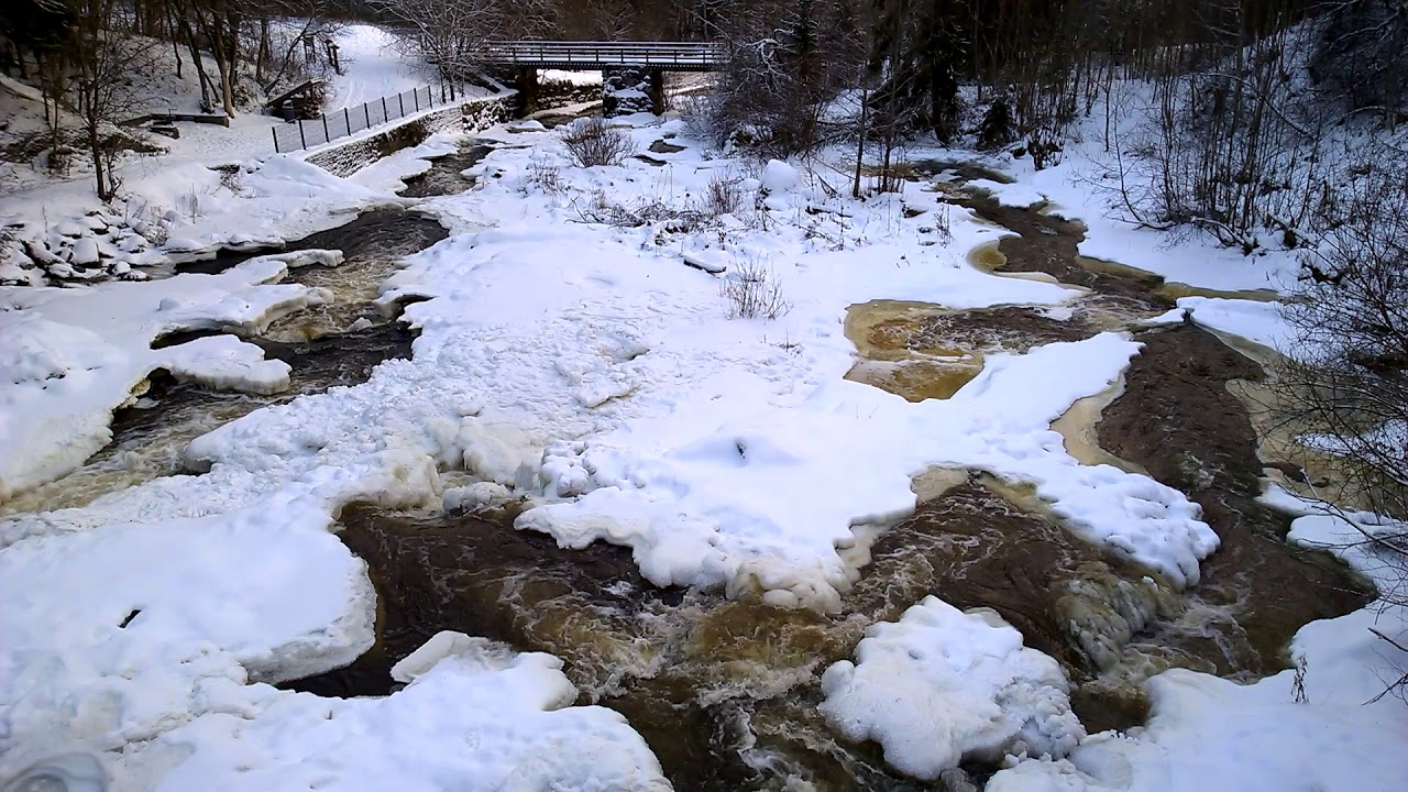 Myllykoski Nurmijärvi
