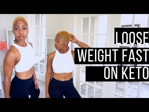 Repeat How To Lose Weight On Keto Diet Fast Ketogenic Diet Weight