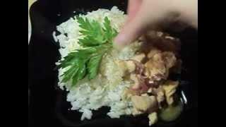 посмотрите рецепт салата для обеда в офисе(очень вкусный проверенный нами рецепт http://www.3622843.ru/ закажи доставку обеда., 2013-12-22T19:26:35.000Z)