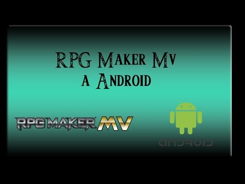 play rpg maker games on android apk