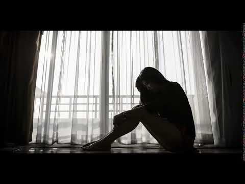 Lagu Batak Paling Sedih Buat Ayah Dan Ibu Terbaru 2018