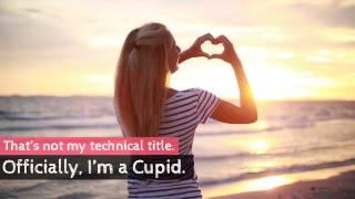 Cupid's Curse Teaser Trailer