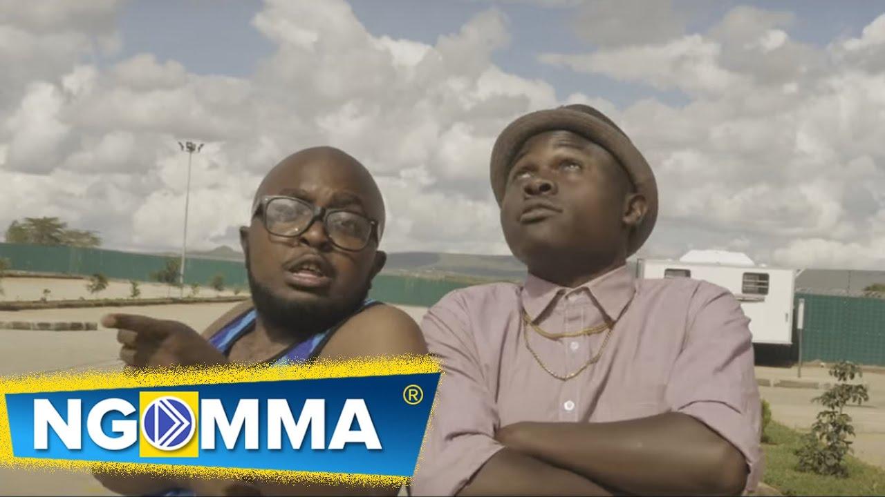 Download Kelele Takatifu - Ngori (Official Music Video)