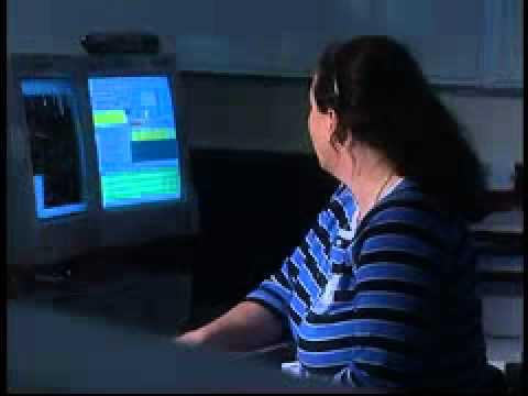 'us' - Utility Services Communications Centre.wmv