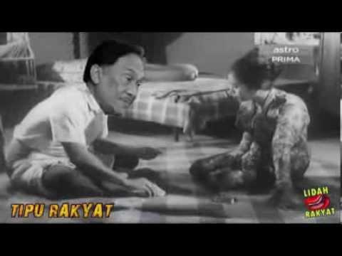 Troll Movie : Pakar Menipu Malaysia ( PM Malaysia )