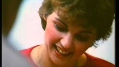 Postipankki 1985