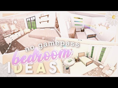 How to find Roblox condo games *WORKING 2021!* from YouTube · Duration:  1 minutes 46 seconds