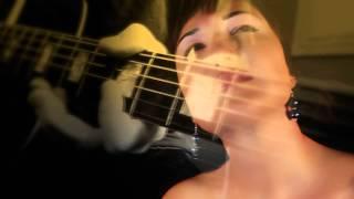 Credo (Official video) - Sonia De Castelli