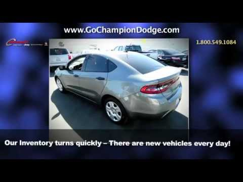 Premier Chrysler Dodge Jeep Ram De Tracy Ca Video