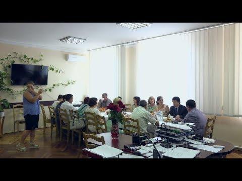 знакомства республика молдова
