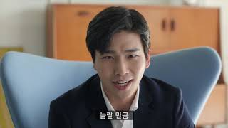 서울문화예술대학교가 2020학년도 2학기 신/편입생 모…