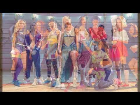 Группа Квест Пистолс Шоу фото.