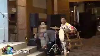 전국 소띠모임 무삭제영상 품바나영구