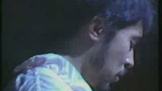 Casiopea - Asayake December 24, 1984