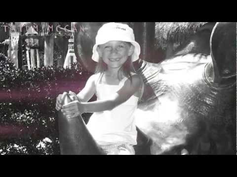 [Tatum McCann] you make my ♥ beat faster