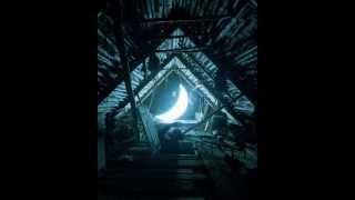 Wayne Hussey - A night like this