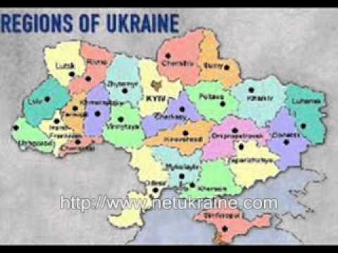 Ukraine Hotels, Flights and Travel Guide