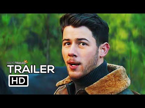 jumanji-3:-the-next-level-final-trailer-(2019)-dwayne-johnson,-kevin-hart-movie-hd