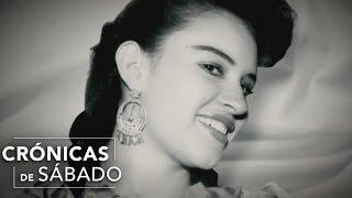 Los amores de 'Lucha Villa' MP3