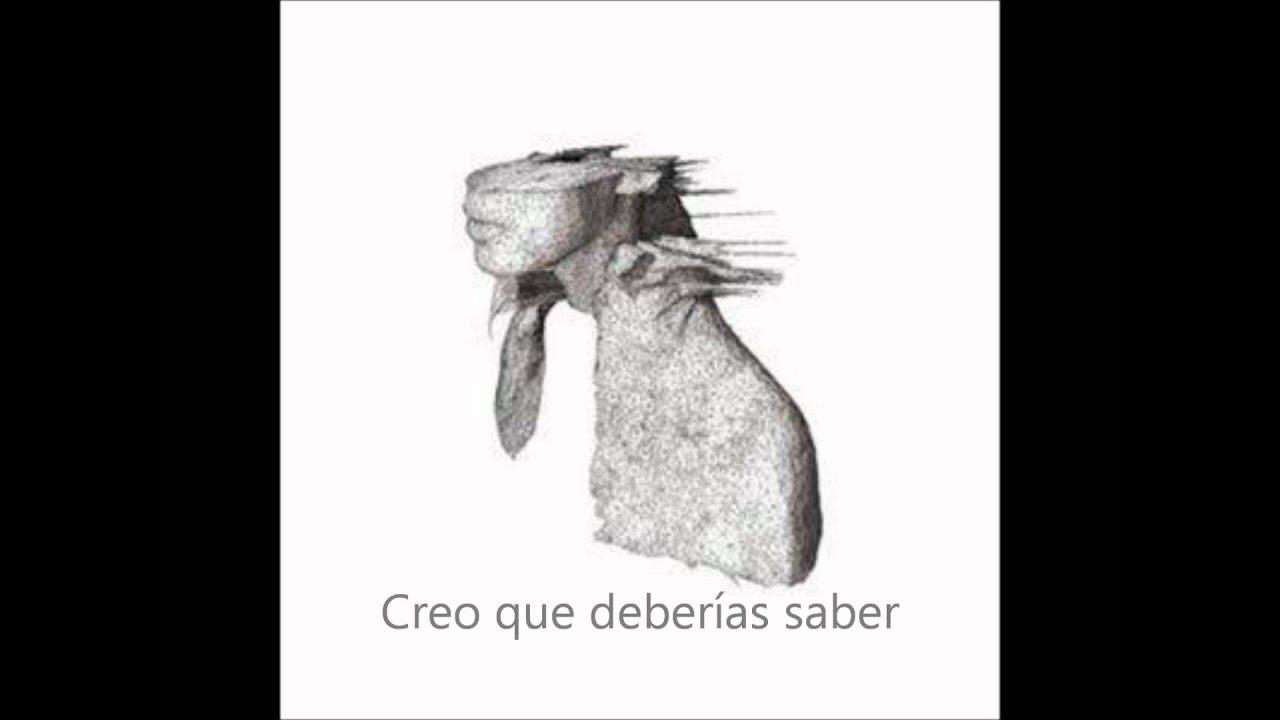 Coldplay Chords - Chordify