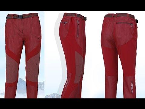 womens-hiking-pants