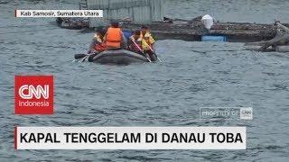 Video Pencarian Korban Kapal Tenggelam di Danau Toba Terus Dilakukan download MP3, 3GP, MP4, WEBM, AVI, FLV Juni 2018