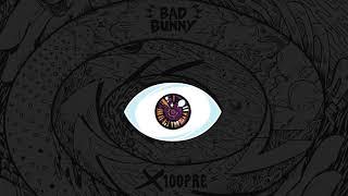 Bad Bunny - RLNDT [LETRA]